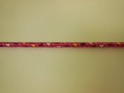 RIDING CROP / WHIP, MANY COLOURS, SPARKLY PONY DESIGN