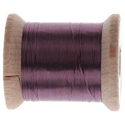 Taimen Fly Tying Colour Wire 0.2mm