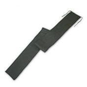 rod sleeve for 3.7m/2 piece carp rod