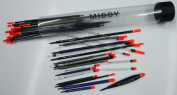 Middy 50 Float Pack