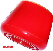Quad Skate Stopper in various colours - Sold as a pair