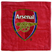 Arsenal F.C. Face Cloth