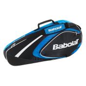 BABOLAT Club Line 3 Racket Bag