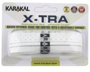 Karakal X-TRA Replacement Grip - Tennis - Badminton - Squash