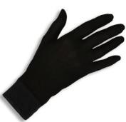 Jasmine Silk Pure Silk Gloves Thermal Liner Glove Inner Ski Bike Cycle Gloves