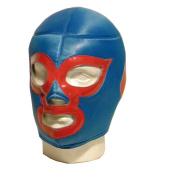Nacho Libre adult luchador wrestling mask