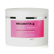 [Medavita] Maschera Sostantivante Nutritiva Nutritive Hair Mask 500ml