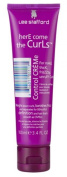 Lee Stafford Here Come The Curls Control Crème 100ml