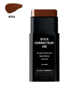 LAURE CHERET - Corrector from complexion HD - Mocha