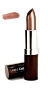 LAURE CHERET - Perfect lipstick - brown nacre