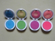 Temporary Hair Chalk-Set of 4 Colours