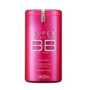 SKIN79 Hot Pink Super Plus Beblesh Balm 40g