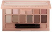 Maybelline New York The Blushed Nudes - The Blushed