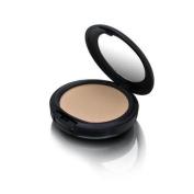 MAC Blot Powder/Pressed Medium 12g