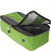 eBags Shoe Bag (Grasshopper)