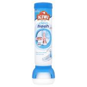 Kiwi Deofresh Aerosol Shoe Spray 100 ml