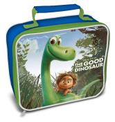 Spearmark The Good Dinosaur Lunch Bag, Green