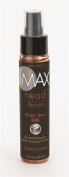 Max Head Flavoured Oral Sex Gel Salted Caramel - 70ml