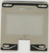 Braun & Eltron Shaver Foil 370