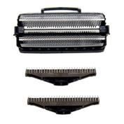 Foil and Cutter for Grundig GS-73 Designo FX models