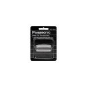 Panasonic Wes9833p Foil Steel