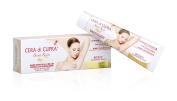 Cera Di Cupra Hair Removal Cream Bikini and Underarm