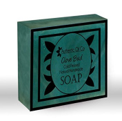 Clove bud traditional cold pressed handmade soap