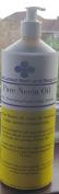 Pure Neem Oil 1 Litre (1000ml)