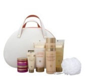 Champneys Complete Home Spa Gift Set