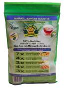Bod's Natural Products Moringa Oleifera Teabags