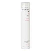 [Medavita] Velour Soothing Shampoo 250ml Minimise Pressure on Sensitive Scalp