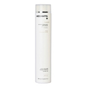 [Medavita] Puroxine Anti-dandruff Shampoo 250ml Prevent Dandruff and Over Sebum