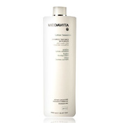 [Medavita] Lotion Concentree Trattante Shampoo 1,000ml Anti-hair Loss / Scalp Activation
