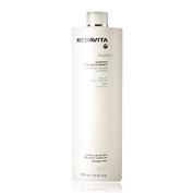 [Medavita] Requilibre Sebo-equilibrante Shampoo 1000ml Remove Sebum and Smell