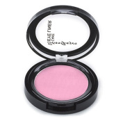 Stargazer Cake Eye Liner, Pink
