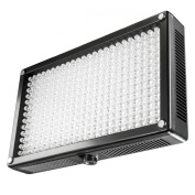 Walimex Pro Bi-Colour 312 LED Video Light