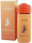 Mariella Burani Classic Perfumed Bath & Shower Gel 200ml