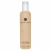 Credentials Relaxing Bath & Shower Gel 240ml Vanilla/Orange Blend