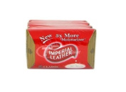 Imperial Leather Classic by Cussons 4 x 75g bars