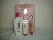 Avon Skin So Soft - Soft & Sensual Mother's Day Gift Set