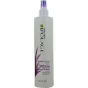 New - Biolage By Matrix Hydrasource Daily Leave-In Tonic 400ml