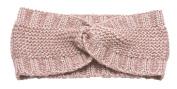 Womens Knitted Fashion Headband