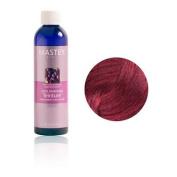 Mastey Teinture Zero Amonia High-lift Permanent Hair Colour 7.5 Medium Mahogany Blonde