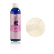 Mastey Teinture Zero Amonia High-lift Permanent Hair Colour 11.23 Super Light Ultra Beige Blonde