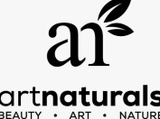 ArtNaturals Thermal Hair Protector - 240ml
