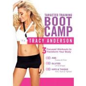Tracy Anderson [Region 1]