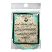 Earth Therapeutics Face Therapy Loofah Complexion Pad