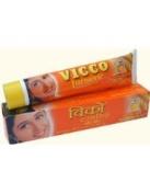 Vicco Turmeric Cream 50g