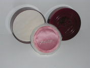 Xia Xiang by Revlon Perfume Bath and Body Dusting Powder 90ml for Women