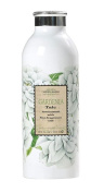 Caswell-Massey Scented Gardenia Talc - Talcum Powder - 100ml